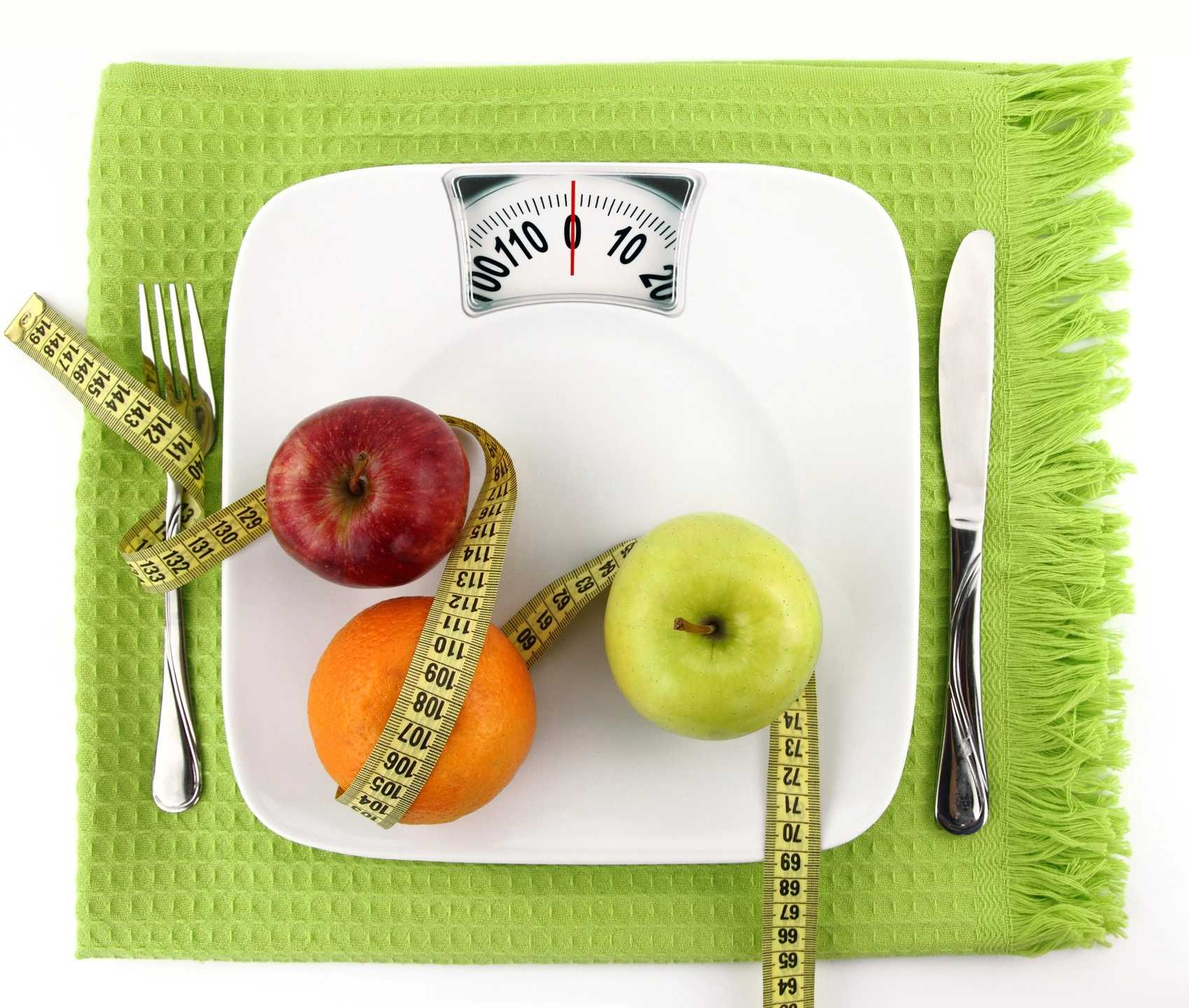 How much weight can you lose in 3 months on phentermine