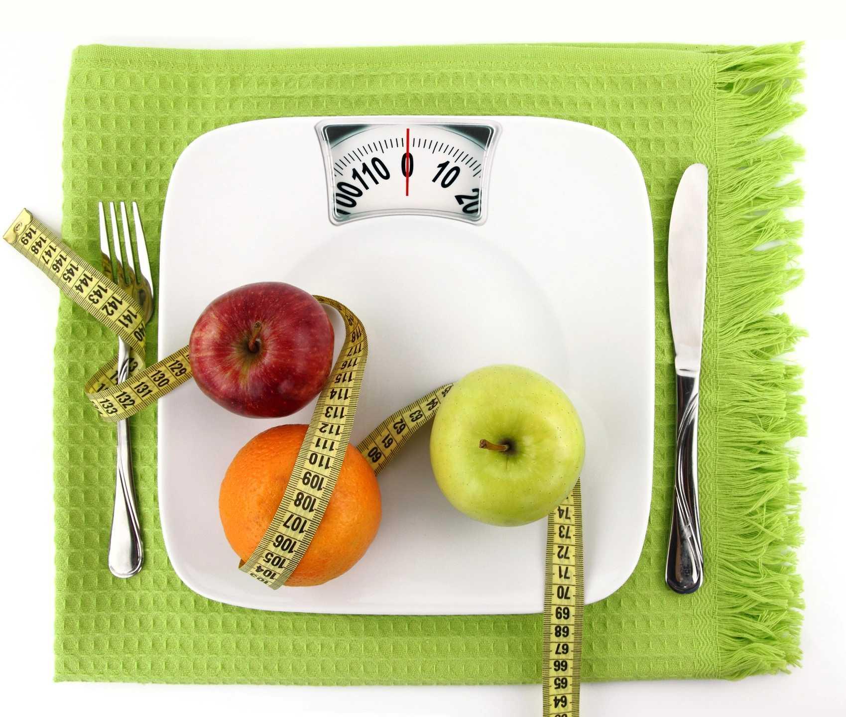 Weight Loss Fairfax Va 703 844 0184 Metabolic Measurements